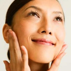 What Is Skin Resurfacing?